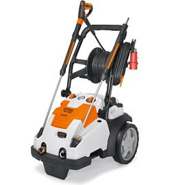 Моечная машина STIHL RE-462 PLUS