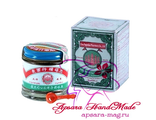 "Ya-hom Powder Five Pagodas Brand / Порошок Я-Хом ""5 пагод"" (9 гр / 25 гр)"