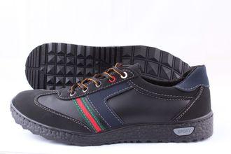 3aa789486180d8 Мужские осенние кроссовки T24 (Артикул: 490) Цена 160 грн.