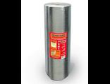 Пенотерм НПЭ Подложка 10х1250х20 (25м2)