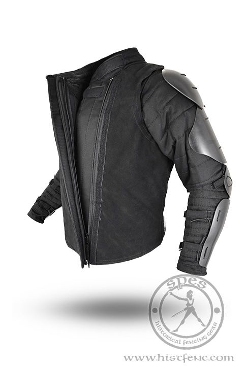 Купить Куртка Axel