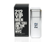 212 Vip Men C.Herrera EDT 100 ml