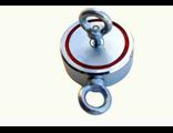 Двухсторонный поисковый магнит МП 300