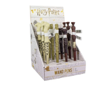 Ручка Paladone Harry Potter Wand Pens