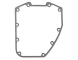 "2011-1500 C9575 COMETIC  CAM COVER GASKET AFM 0.060"" TC (аналог OEM 25244-99A)"