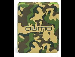 купить Qumo Real Man СПб