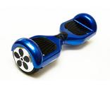 Гироскутер Smart Balance синий