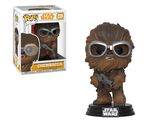 Фигурка Funko POP! Star Wars Chewbacca