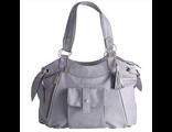 Универсальная сумка для мамы на коляску Milan Nursery Bag