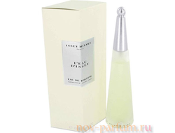 Issey Miyake - L'eau D'Issey 90ml