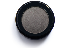 Тени для век Искра Перламутровые (418) Sparkle Eyeshadow Mono Perl Paese