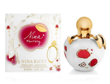 "Туалетная вода, Nina Ricci ""Nina Fantasy Limited Edition"", 80 ml"