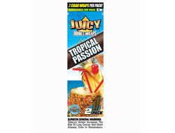 Бланты Juicy Jay Tropical Passion
