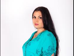 БЛУЗКА 1154. Великолепная блузка-туника из тонкого высококачественного льна, прекрасно садится на любую фигуру. Одежда класса премиум! Длина изделия - 87см, длина рукава - 41см. Размер единый 48-52.
