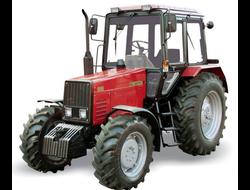 Смазочные материалы для тракторов и сельскохозяйственной техники