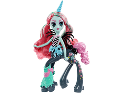 Карусель / Carousel Fright-Mares Monster High