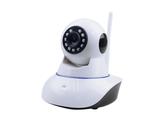Миниатюрная IP-камера SVIP-PT300