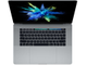 "Macbook Pro 15"" 256Gb Touch Bar (MLH32) Серый космос"