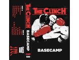 "The Clinch ""Basecamp"" (Clockwork Punk)"