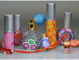 Атомайзеры для духов и отливанты - Что такое атомайзеры? Что такое отливанты? Распив духов