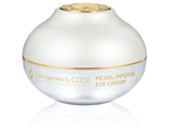 PEARL IMPERIAL EYE CREAM, SkinCODE Genetic's  КРЕМ ДЛЯ ВЕК 30 мл