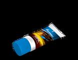 ШРУС-4М Газпромнефть 150г туба