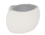 Светильник Arlight SP-Wall-140WH-Vase 6W