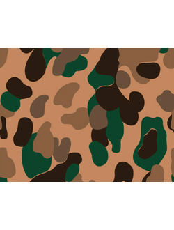 Camo Wrapping 003