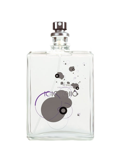 "Escentric Molecules ""Molecule 01""100ml"