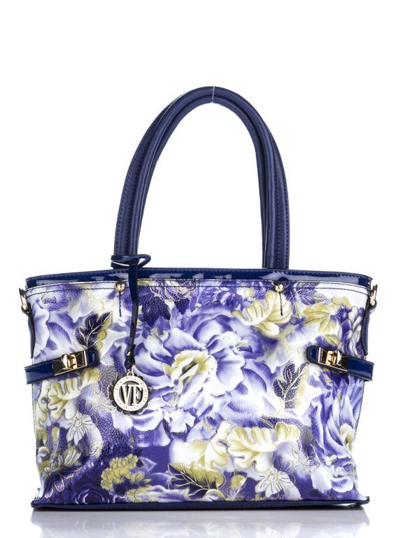 00405cef1233 Модные женские сумки Velina Fabiano интернет магазин, купить сумку ...