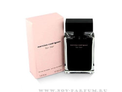 "Туалетная вода Narciso Rodriguez ""For Her"", 100 ml"