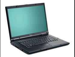 Fujitsu-Siemens Esprimo V5535