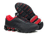 Adidas Porsche Design Run Bounce мужские (41-46) арт-009