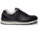 New Balance 574 Classic (Euro 40-45) NB574-054