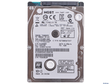 Жёсткий диск  Hitachi (HGST) 500Gb 7200rpm 32Mb SATA3