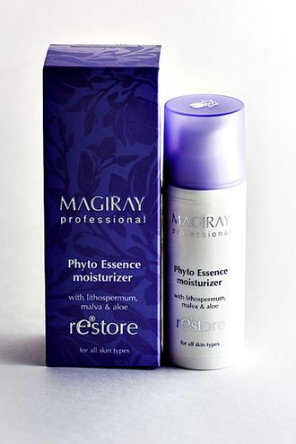ФИТОЭССЕНЦИЯ PHYTO-ESSENCE MAGIRAY МЭДЖИРЕЙ 50 мл.