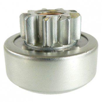 Бендикс стартера ArrowHead SND5039 для DENSO 028300-6000