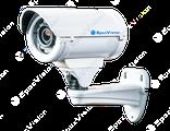 Уличная IP камера SVI-654V