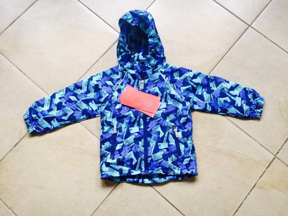 Купить недорого куртку для мальчика