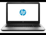 """Ноутбук HP 15-ba037ur AMD A8 7410, 2.2Ghz, 15.6"""", 6Gb, 1366x768, 1000Gb,  AMD R5 M330 2Gb, Wi-Fi, DVD-RW, Bluetooth, Win10"""