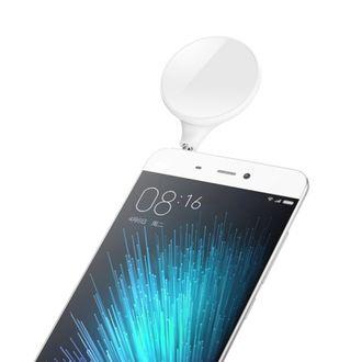 Вспышка для селфи Xiaomi