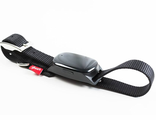 GPS - трекер ошейник MiniFinder Pico VG30 для собак и кошек