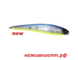 Воблер BANDIT SHALLOW WALLEYE 101