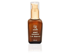 SR cosmetics Cell renewal 40 ml