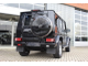 New factory armored Mercedes-Benz G500 W463 Guard VR7/VR9 according to VPAM BRV2009, part 2 and ERV2010, 2015 YP