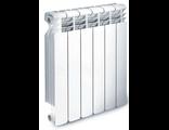 Биметаллический радиатор XTREME 500-96