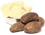 Масло Карите (Ши) нерафинированное, 100 гр  (Спивакъ)