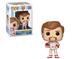 Фигурка Funko POP! Vinyl: Disney: Toy Story 4: Duke Kaboom
