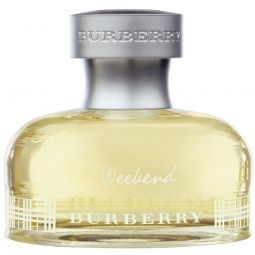 "Burberry ""Weekend""100ml"