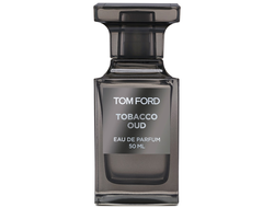 Tom Ford Tobacco Oud 50ml.